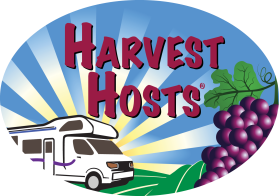 HarvestHosts